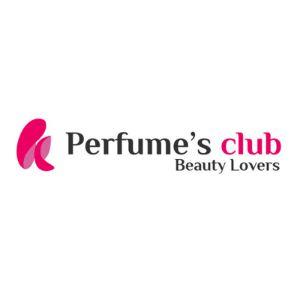 Perfumes Club