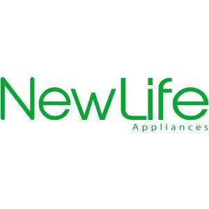 NewLife Appliances