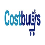 Costbuys UK
