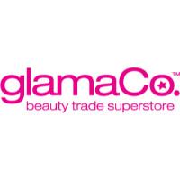 GlamaCo