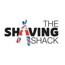The Shaving Shack