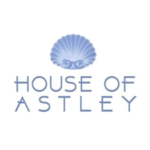 House Of Astley