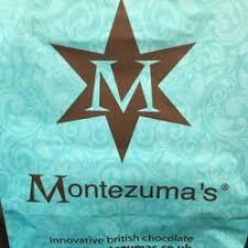 Montezuma's