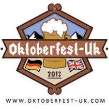 Oktoberfest-dirndl-shop.co.uk