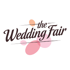 The Wedding Fair At ExCel