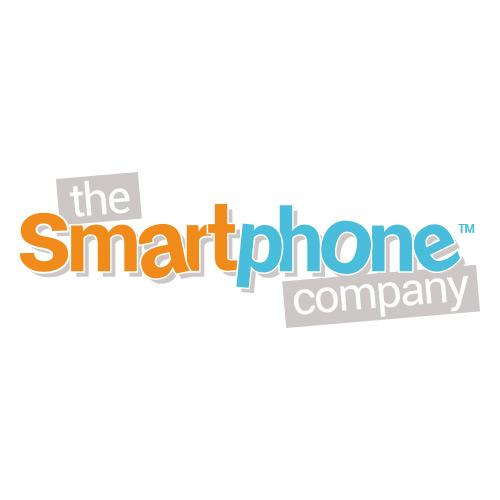 Smart Phone Company