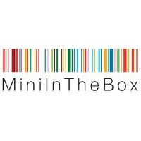 MiniInTheBox.com