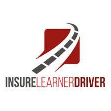 Insure Learner Driver