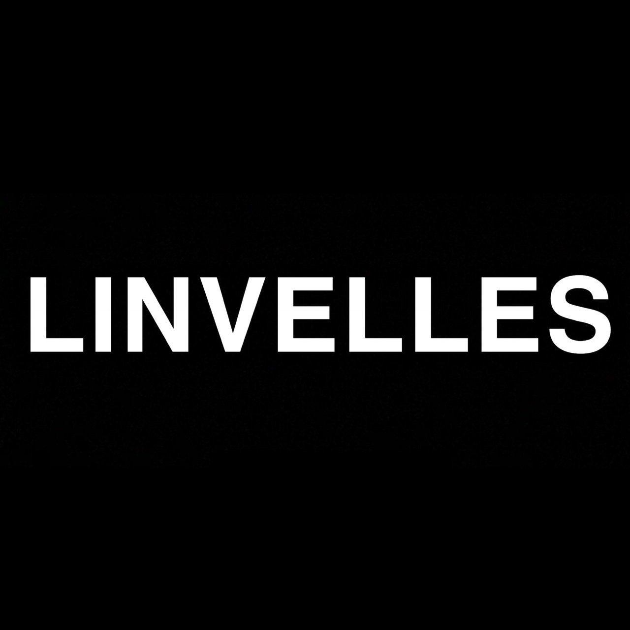 Linvelles