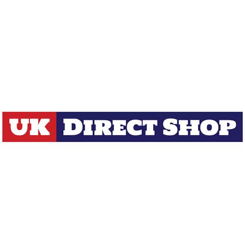 UK Direct Shop