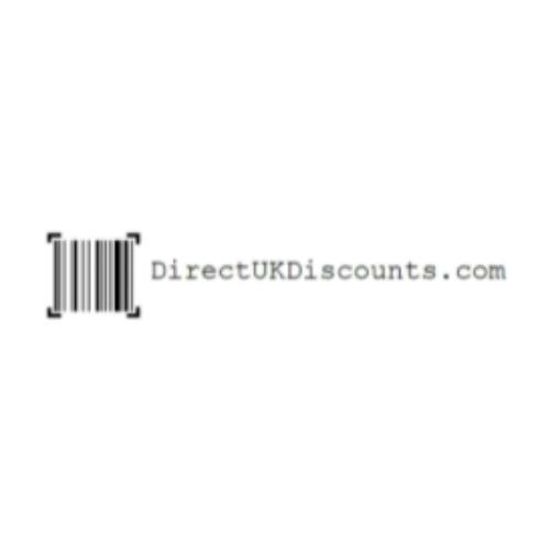 Direct UK Discounts