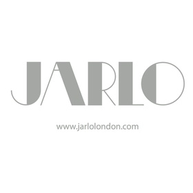 Jarlo London