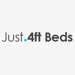 Just 4ft Beds