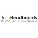 Just Headboards