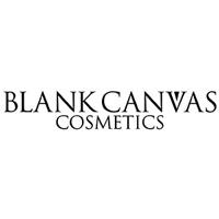 Blank Canvas Cosmetics UK