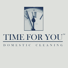 Cleaning Franchise Leads