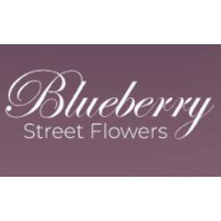 Blueberry Street Flowers