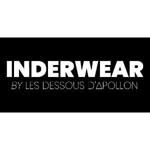 Inderwear UK