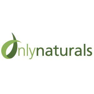 Onlynaturals