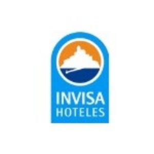 Invisa Hoteles UK