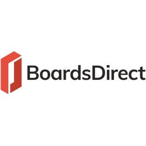 Boards Direct