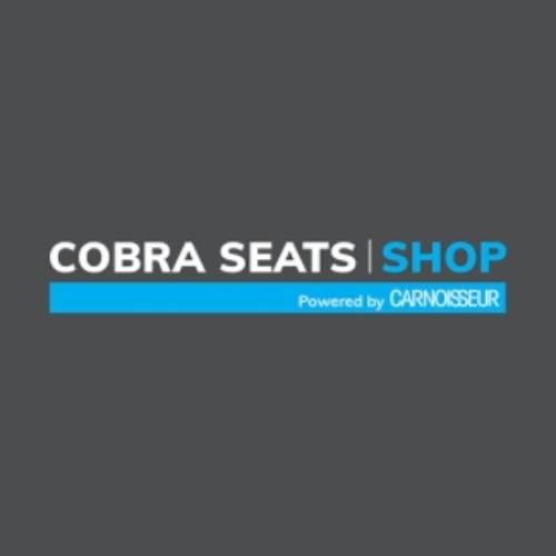 Cobra Seats Shop