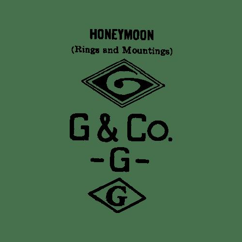 G&Co; Jewellers