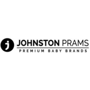 Johnston Prams