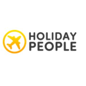 Holiday People