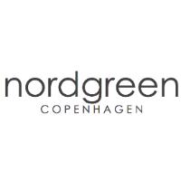 Nordgreen UK