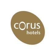 Corus Hotels