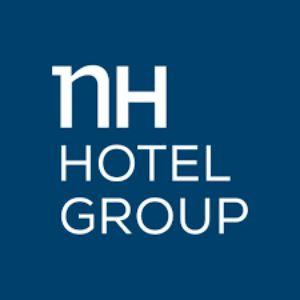 NH Hotels UK