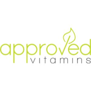 Approved Vitamins