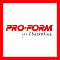 ProForm
