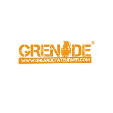 Grenade UK