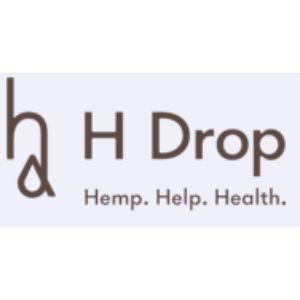 H Drop