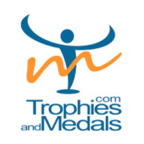 Trophies And Medals.com