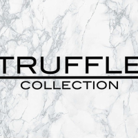 Truffle Collection