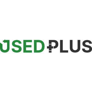 Used Plus