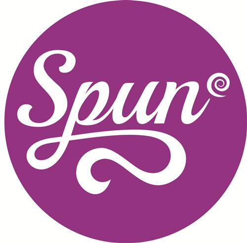 Spun Candy