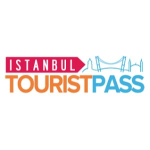 Istanbul Tourist Pass