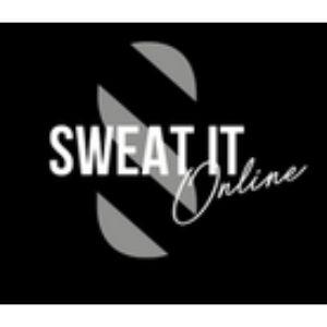 Sweat-it.com