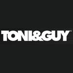 TONI&GUY;