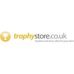 TrophyStore