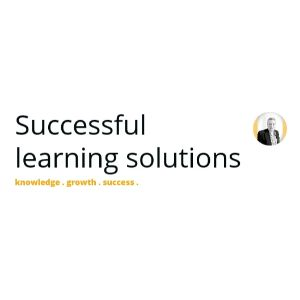 Successful Learning Solutions