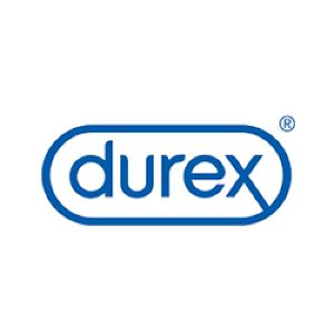 Durex UK