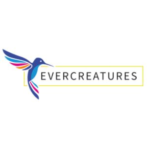 Evercreatures
