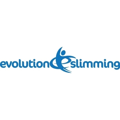 Evolution Slimming