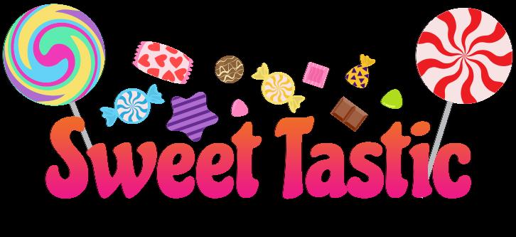 Sweet Tastic UK