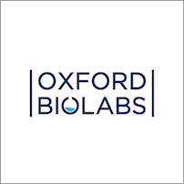 Oxford Biolabs Ltd